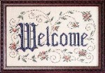 436 Victorian Welcome 10